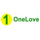 OneLoveTShirt Blog