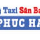 Taxi Phuc Ha