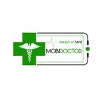 Mobi Doctor