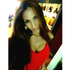 Janene Mascarella
