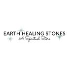 Earth Healing Stones