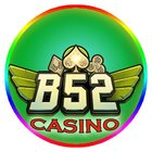 B52 Casino