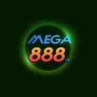 Official Download MEGA888 APK