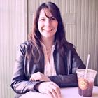 Kate Mulcrone