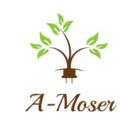 astrid moser