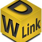 Dwi Link