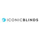 Iconic Blinds
