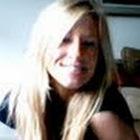 Amanda Caswell
