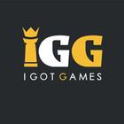 IGG Games