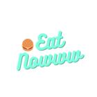 Hôm Nay Ăn Gì  Eat Nowww