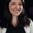 Natasha Madov