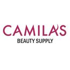 Camilas Beauty