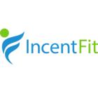 Incent Fit