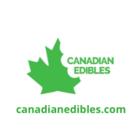 Edibles Canada