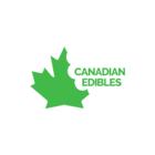 Canadian Edibles