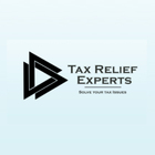 Tax Relief Settlement Attorney