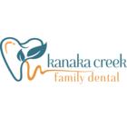 Kanaka Kreek Dental