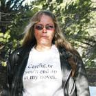 Kaye Lynne Booth