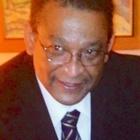 Mustapha Tahir