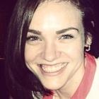 Amber Brenza