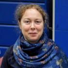 Victoria Doronina