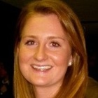 Sarah Q Willis
