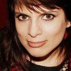 Jessica Benavides Canepa