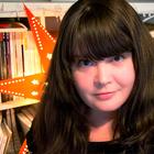 Kristie Bradfield
