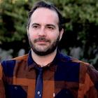 Matthew OConnell