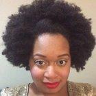 Nneka M.  Okona