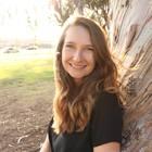 Heather Skyler