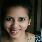 Priyanka Borpujari
