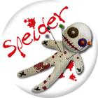 Speider Schneider