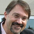 David J Kroll