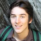 Dillon Munro Baker