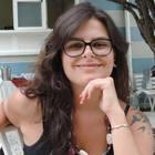 Chloé Pinheiro