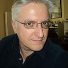 Martin Kozlowski