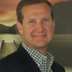 Chris Saylor