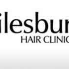 Ailesbury  Hair Loss Clinic