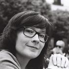 Sylvia Tippmann