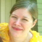 Brenda Priddy