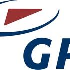 GPI CONTENT CORPORATION