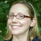 Jennifer Latson