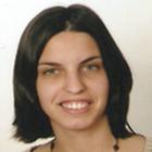 Diana Duarte Madaleno