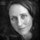 Jennifer Wannen (Zotalis)