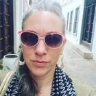Amanda Lichtenstein