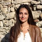 Sarine Arslanian