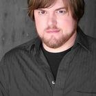 Brock Wilbur