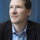 Mark Tosczak