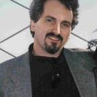Michael A Freeman
